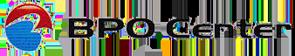 BPOセンター(東京・名古屋)の各業務内容の詳細をご案内。取扱い品目、入稿・納品形式、作業環境、納品能力など。